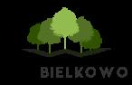 Osiedle Bielkowo